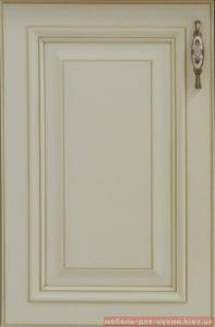 кухонные фасады на заказ житомир