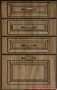 деревянные наличники на мебель