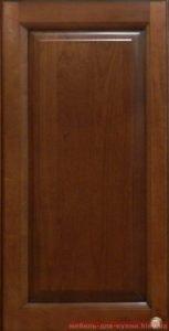 деревянный фасад