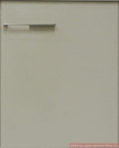 кухонные пластиковые фасады под заказ Житомир
