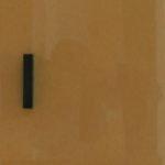 мебельные фасады 1