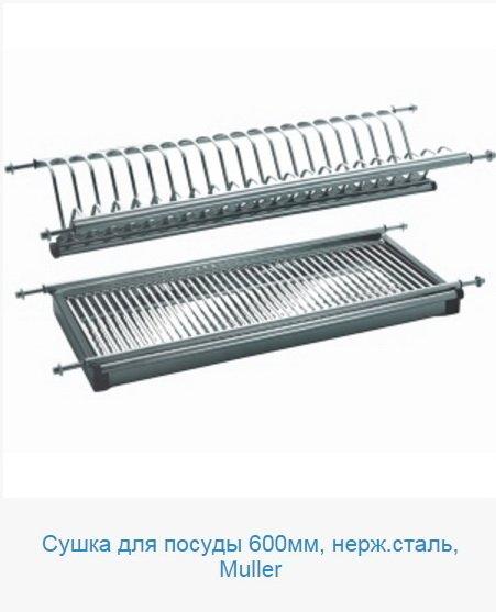 наполнение кухни на заказ Киев