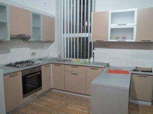 kaкупить кухню в Киеве