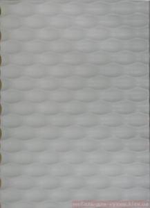 мебельный фасад с рельефом
