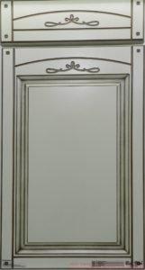 заказать новые мебельные фасады БУча