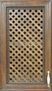 деревянные фасады на заказ в жуляны