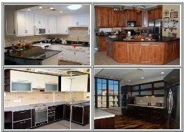 стили-кухни
