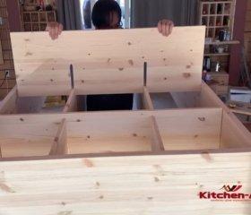 production-kitchen-cabinet_05