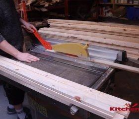 production-kitchen-cabinet_07