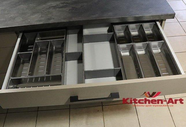 кухонный органайзер на заказ