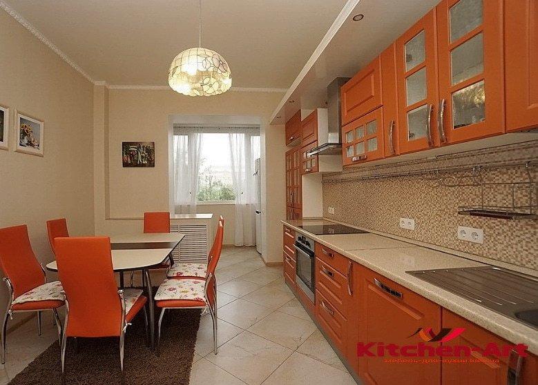 кухонная мебель без посредников