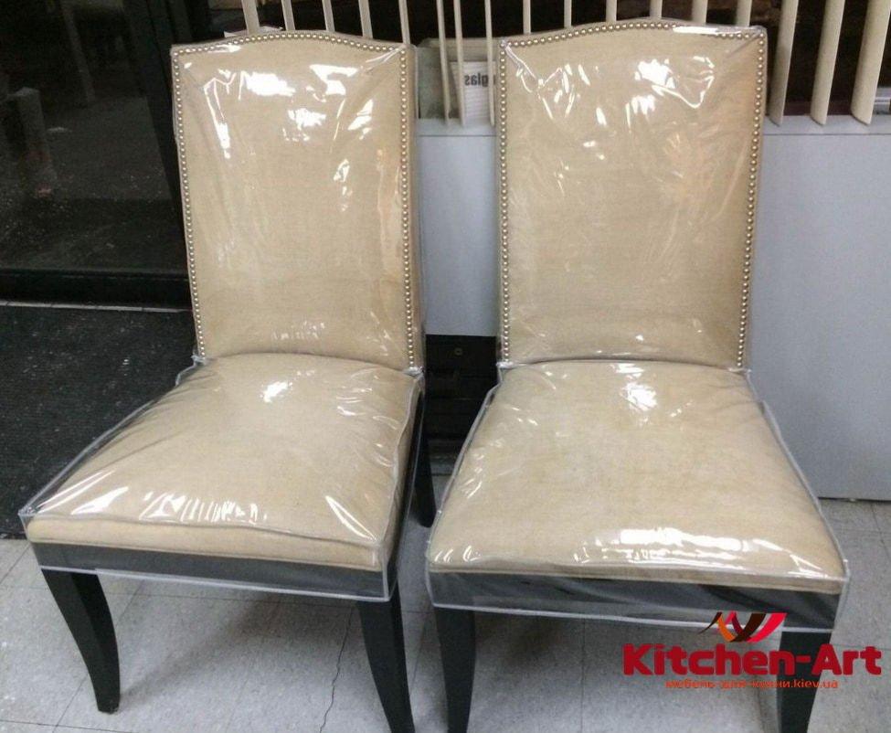 иизготовление стульев на заказ