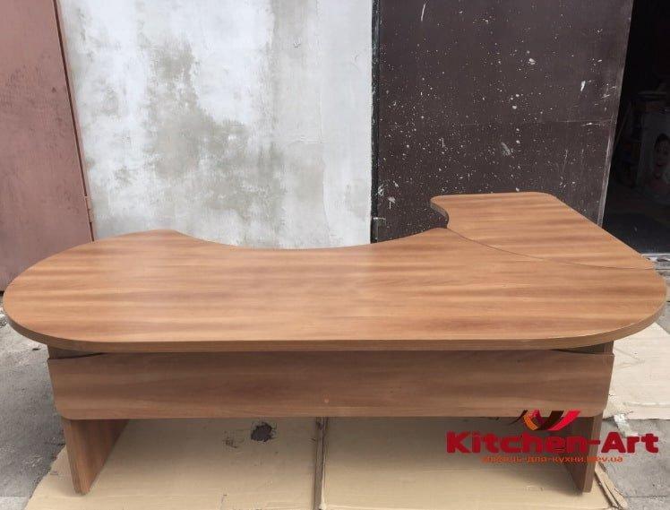 офисная мебел на заказ