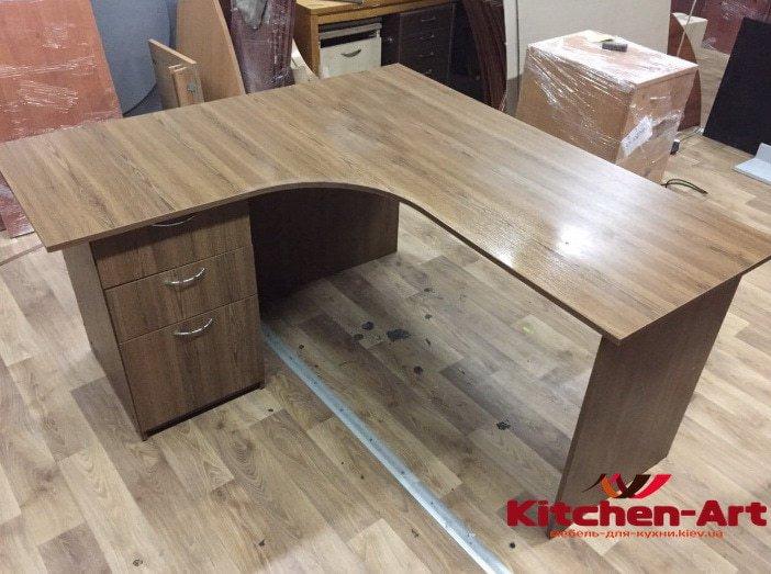 офисная мебел на заказ Киев