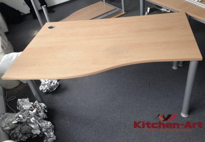 офисная мебел на заказ подол
