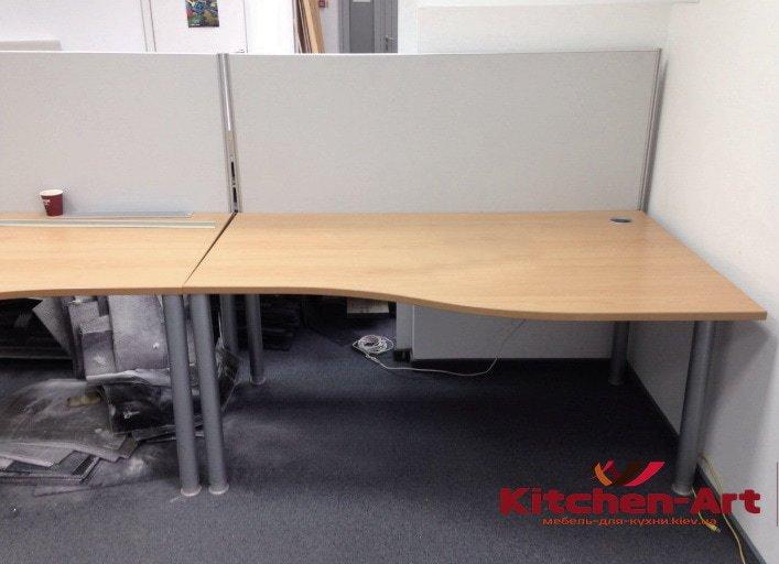 офисная мебел на заказ подольский район