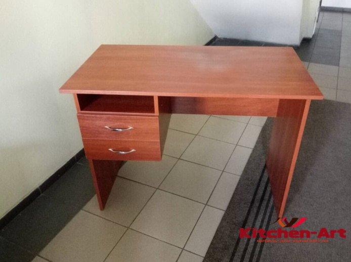офисная мебел на заказ от производителя