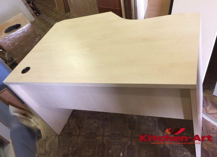 столы для персонала на заказ
