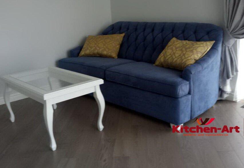 мягкая мебель под заказ в гостиную на заказ