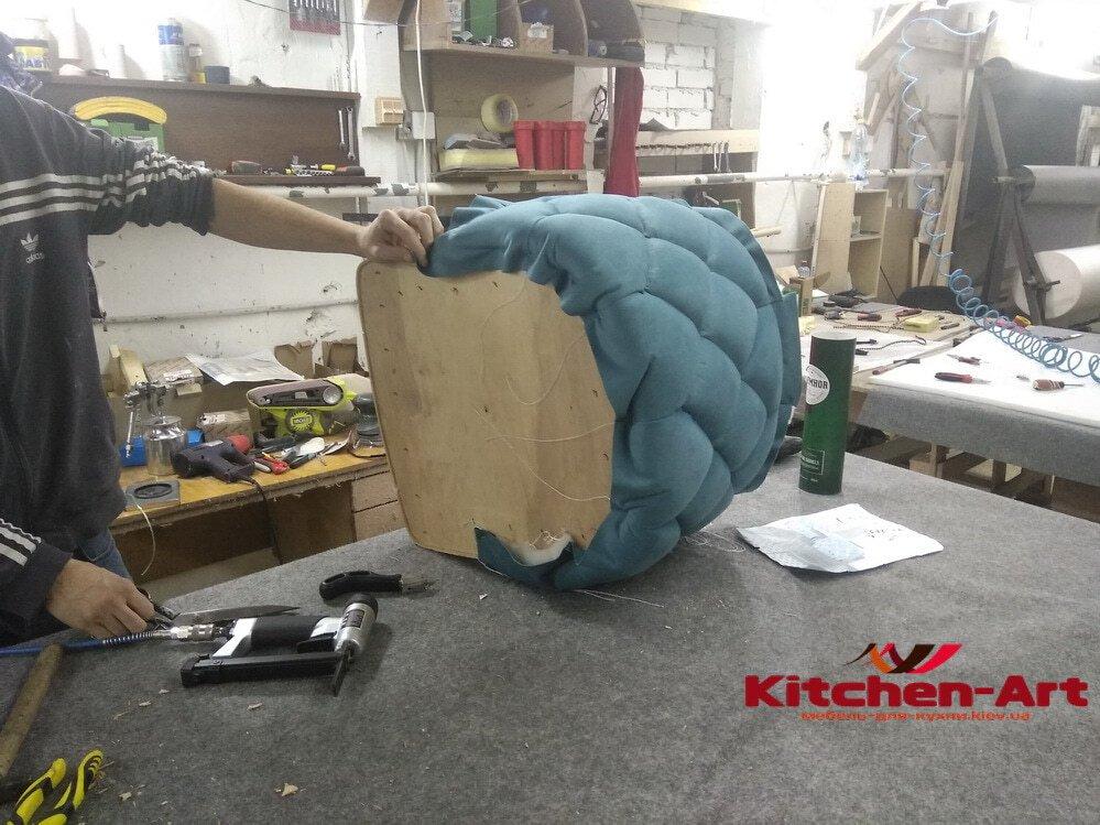 мягкая мебель на заказ Борисполь
