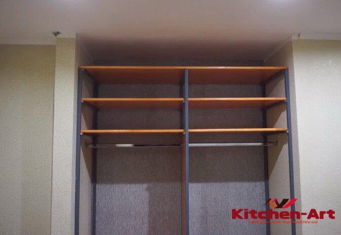 Мебель в стиле Loft от производителя