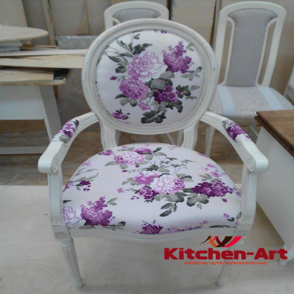 стул на заказ