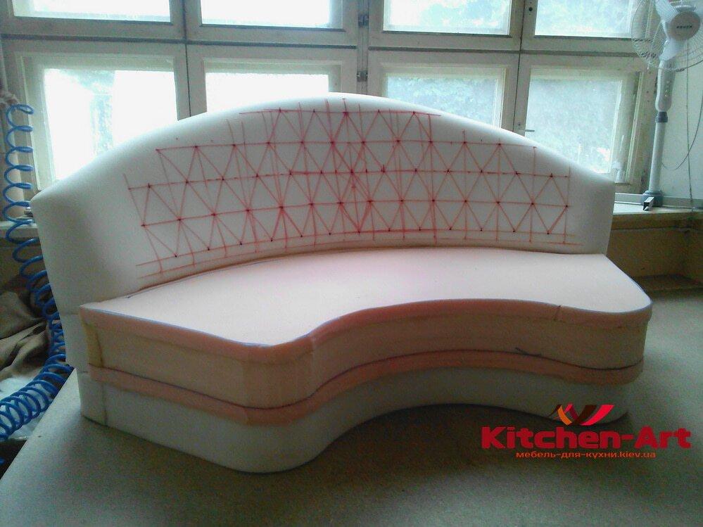 производитель мягкой мебели ирпень
