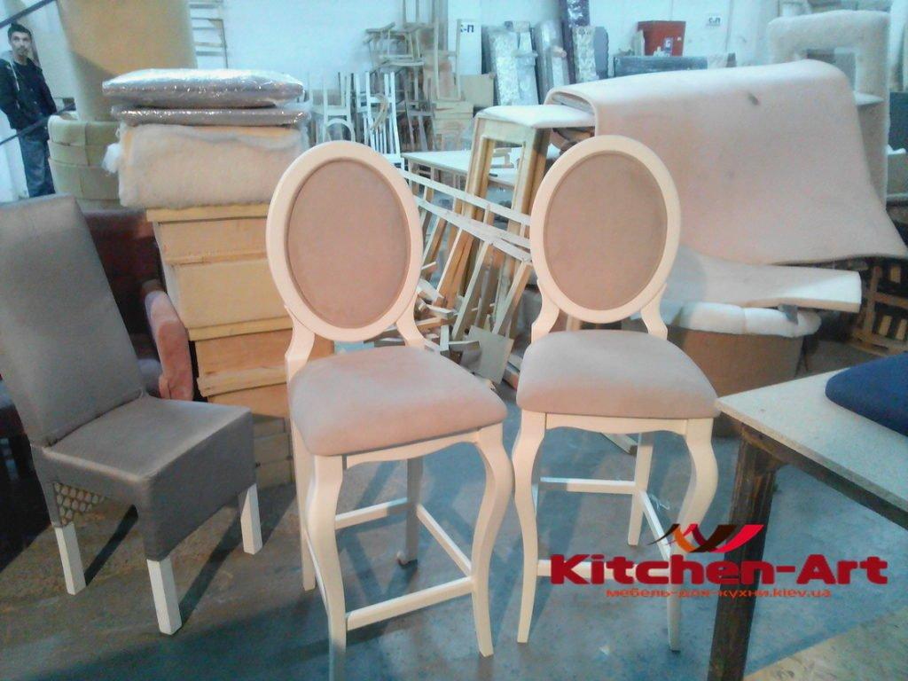 Стоимость изготовление дивана на заказ в Киеве