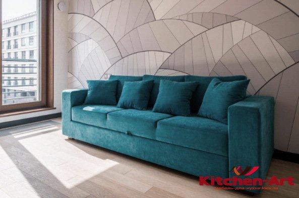 проекты диванов