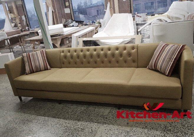 Заказать изготовление мягкой мебели заказать Киев