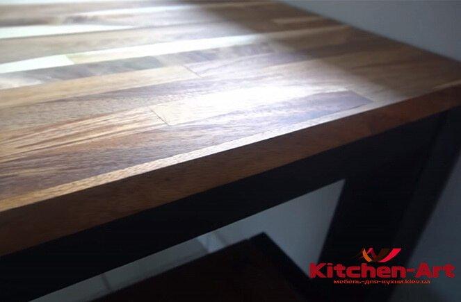 Мебель в стиле Loft под заказ Харьков