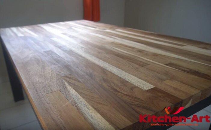 купить Мебель в Стиле Лофт Киев