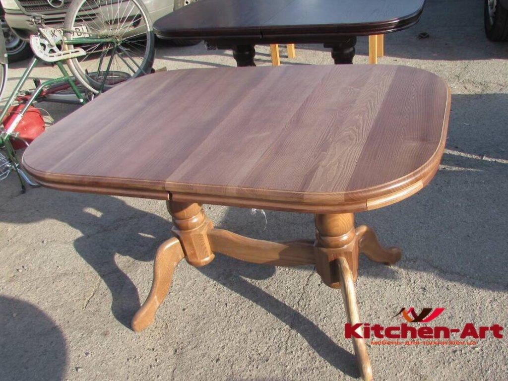 кухонные столы на заказ киев
