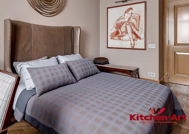 Элитная мягкая мебель на заказ Киев