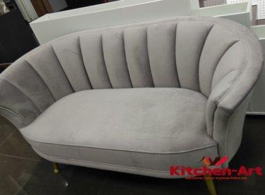 корпусная и мягкая мебель на заказ Правый берег