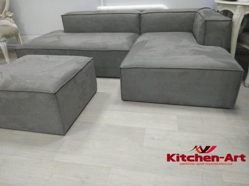 элитный диван недорого