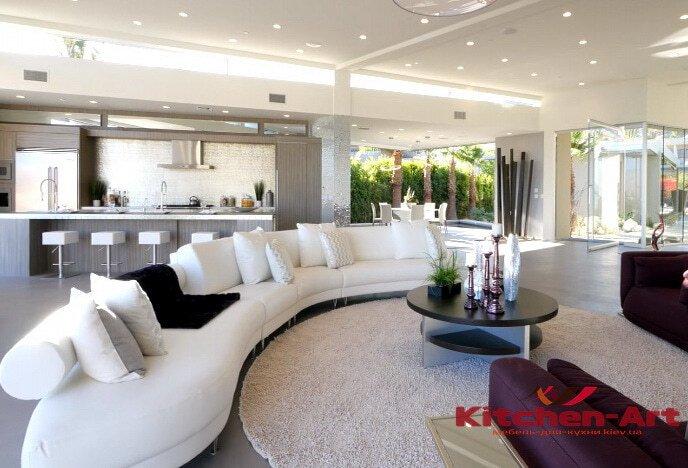 стоимость изготовления мягкой мебели