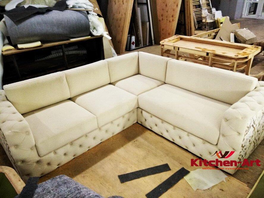 продать диваны