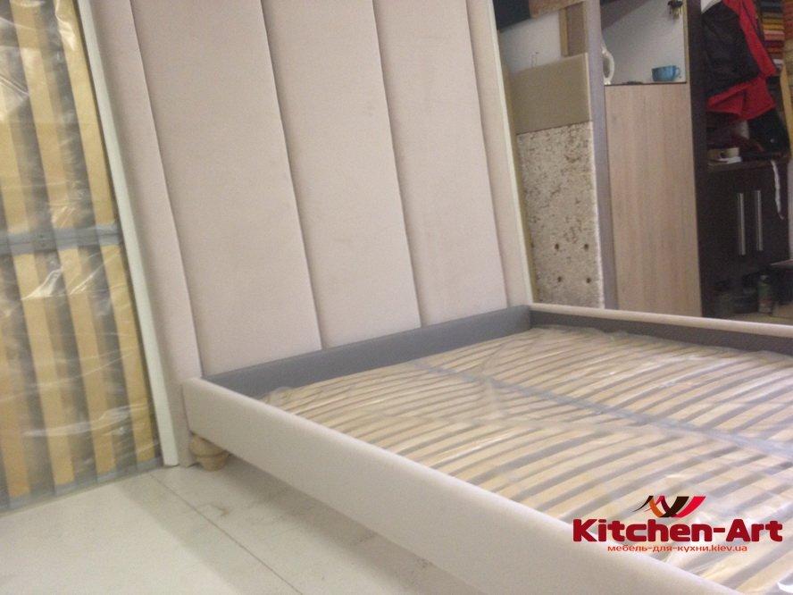 нестандартная мягкая мебель под заказ Украина