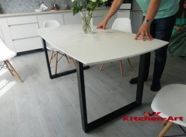 white-kitchen-table_3