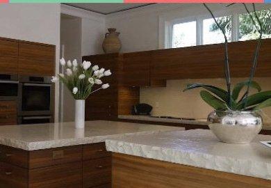 kitchen-art1