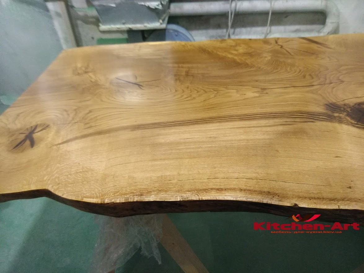 изделия из дерева на заказ
