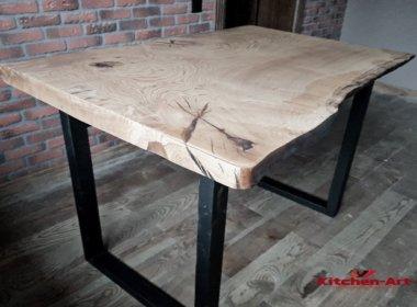 slab-table-top_1