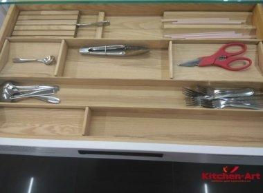 наполнение кухонной мебели