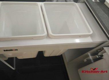 плоастикове контейнеры для кухни