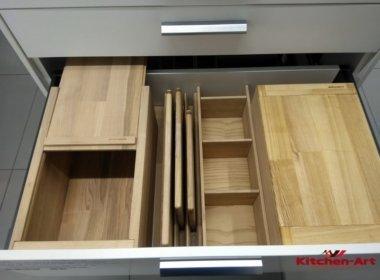 кухонные органайзеры для кухни
